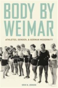 Body by Weimar
