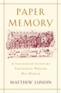 Paper Memory