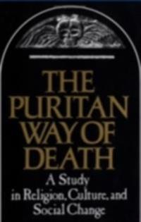 Puritan Way of Death