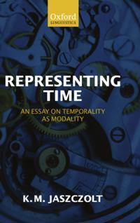 Representing Time