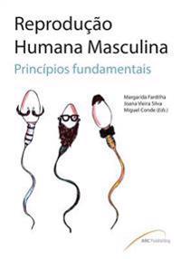 Reproducao Humana Masculina: Principios Fundamentais