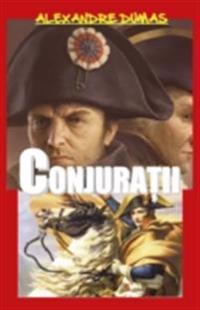 Conjuratii
