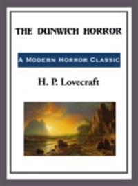 Durwich Horror