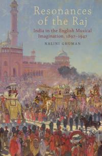 Resonances of the Raj