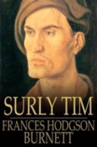 Surly Tim