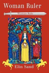 Woman Ruler