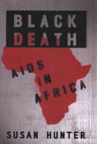 Black Death: AIDS in Africa