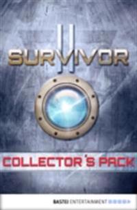 Survivor 2 (DEU)