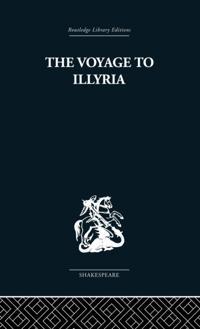 Voyage to Illyria