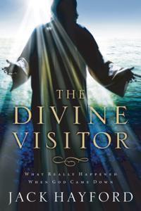 Divine Visitor