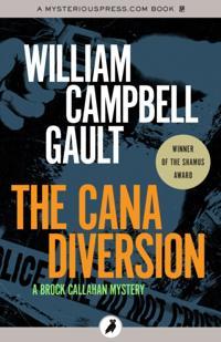 Cana Diversion
