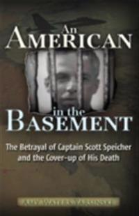 American in the Basement