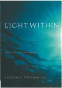 Light Within
