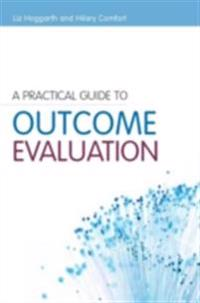 Practical Guide to Outcome Evaluation