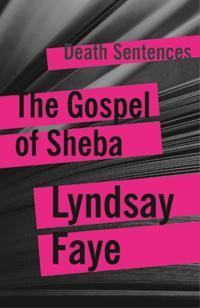 Gospel of Sheba