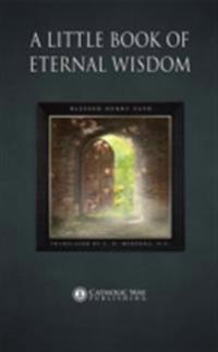 Little Book of Eternal Wisdom