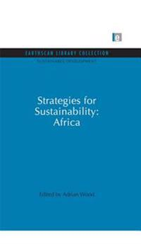Strategies for Sustainability: Africa