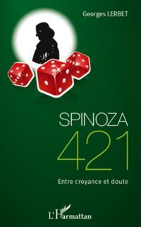 Spinoza 421