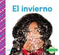 El Invierno (Winter)