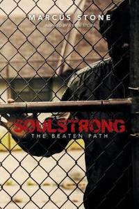 Soulstrong