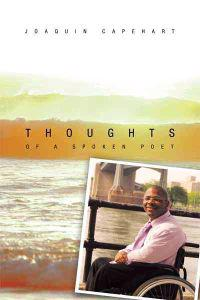 Thoughts of a Spoken Poet