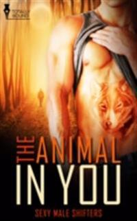 Animal in You