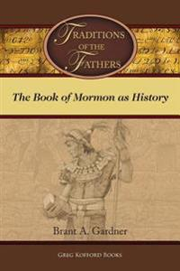 Traditions of the Fathers