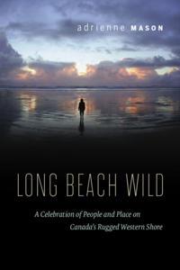 Long Beach Wild
