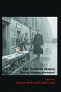 The Scottish Sixties
