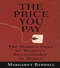 Price You Pay