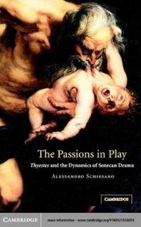 Passions in Play