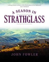 Season in Strathglass