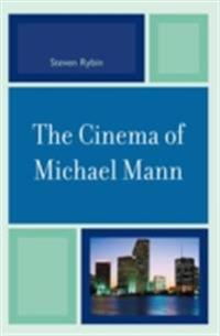 Cinema of Michael Mann