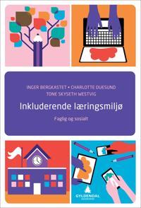Inkluderende læringsmiljø