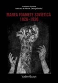 Marea foamete sovietica, 1926-1936
