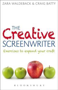 Creative Screenwriter