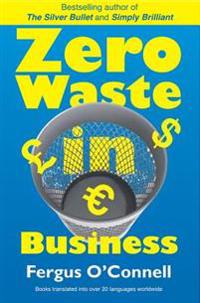 Zero Waste In Business