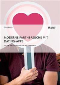 Gratis online dating Deutschland