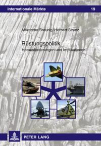 Ruestungspolitik
