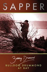Buldog Drummond At Bay