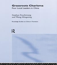Grassroots Charisma