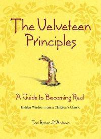 Velveteen Principles