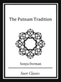 Putnam Tradition