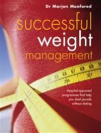 Successful Weight Management