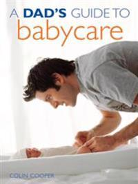 Dad's Guide to Babycare