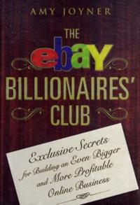eBay Billionaires' Club