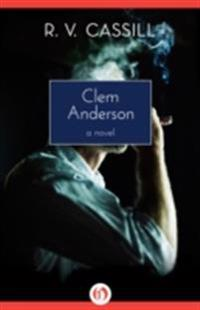 Clem Anderson