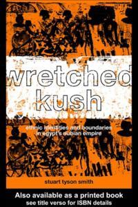 Wretched Kush