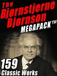 Bjornstjerne Bjornson MEGAPACK (R)