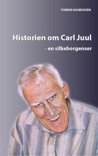 Historien om Carl Juul